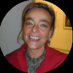 Ioanna Ralli