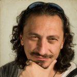 Dimitris Sideridis (MA)